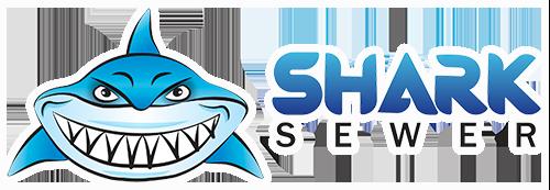 Shark Sewer